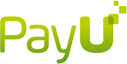 ZWAANZ | PayU Payment Solution